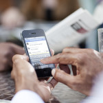 Premium-SMS