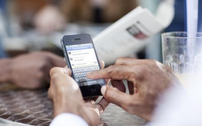 Vodafone, meno problemi con gli Sms Premium?